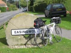 easingwold2
